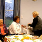 11-15-08_harvest_lunch_1