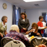 11-15-08_harvest_lunch_15