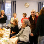 11-15-08_harvest_lunch_17
