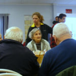 11-15-08_harvest_lunch_21