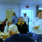 11-15-08_harvest_lunch_23