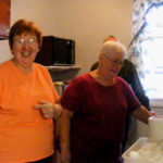 11-15-08_harvest_lunch_24