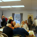 11-15-08_harvest_lunch_25