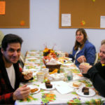 11-15-08_harvest_lunch_26