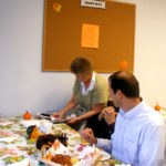 11-15-08_harvest_lunch_27