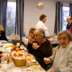 11-15-08_harvest_lunch_28