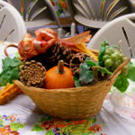 11-15-08_harvest_lunch_6
