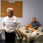 11-15-08_harvest_lunch_7
