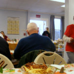 11-15-08_harvest_lunch_9