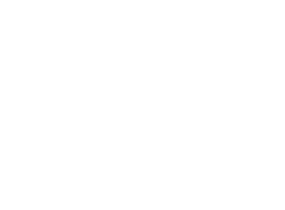 Village of Fort Johnson, Montgomery County, NY