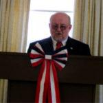 5-17-08_Ken_at_podium
