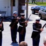 5-17-08_ROTC_drill_[1]