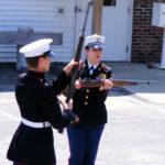 5-17-08_ROTC_drill_[3]