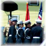 5-17-08_ROTC_preparing_at_prk